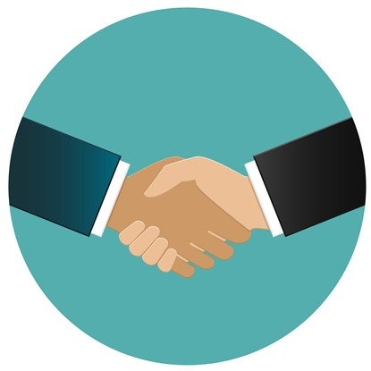 FEC Job Board - Handshake