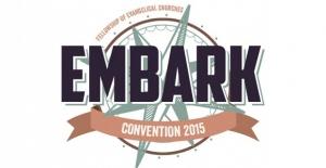 EMBARK-2_4C-647374_621x320