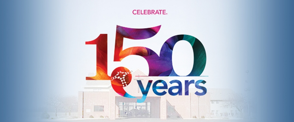 150-Years-Image_1440x600