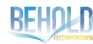 FEC30-Behold Logo_4C