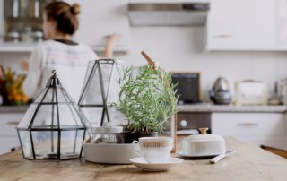 Kitchen - web