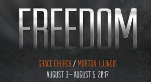 http://fecministries.org/convention-freedom-2017/