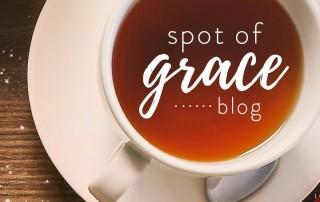 spot-of-grace
