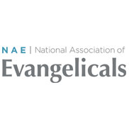 Learn More About the National Association of Evangelicals