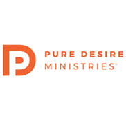 Learn More About Pure Desire Ministries