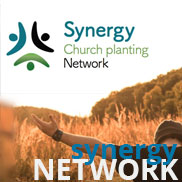 Learn More About Synergy Church Planting Network