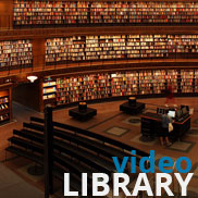 Learn More About FEC's DVD Library