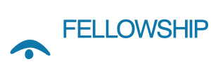 Fellowship of Evangelical Churches