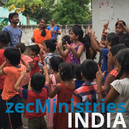 ZEN Ministries - Indian