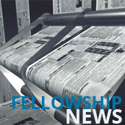 Learn More About Fellowship News from FEC