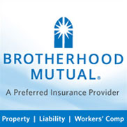 Learn More About Brotherhood Mutal