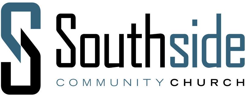 Southside Community Church