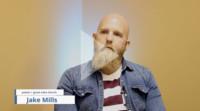 Jake Mills, Great Oaks Church, Video