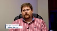 Mike Barter - Grace Community Fellowship