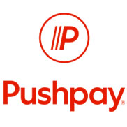 Learn More About PushPay