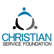 Learn More About Christian Service Foundation