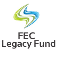 Learn More About FEC Legacy Fund