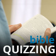 Learn More about FEC's Bible Quizzing program