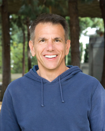 Tom Bernardo - Pastoral Development & Western U.S. Church Multiplication, Fellowship of Evangelical Churches