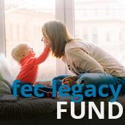 FEC Legacy Fund