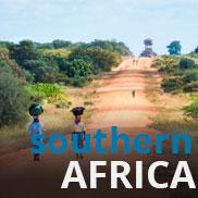 FEC Southern Africa Church Planting Initiative