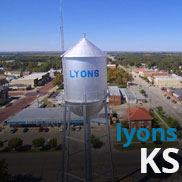 Synergy Network Co-Op Kansas