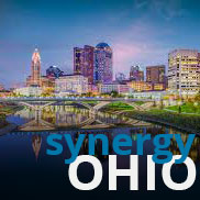 Synergy Church Planting Network Ohio