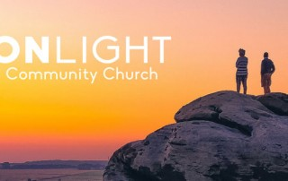 Leadership Development - Sonlight Church